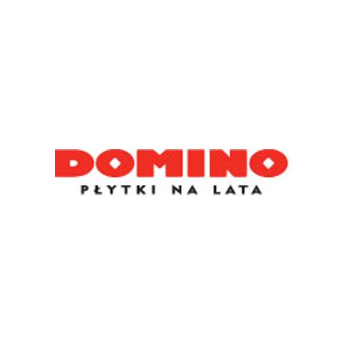 Domino Pltyki Na Lata