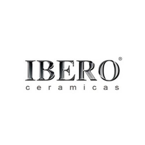 Ibero ceramicas