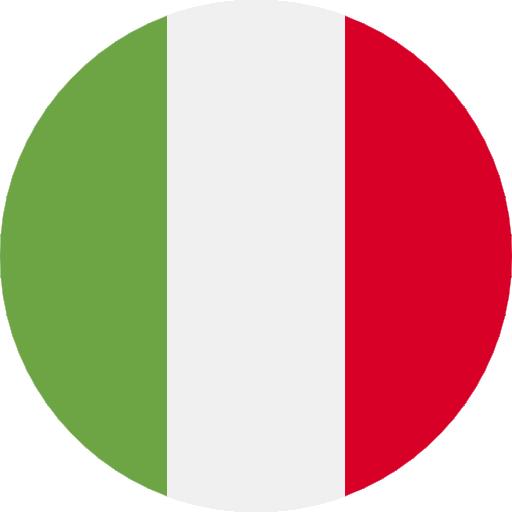 Az Artistica Due egy több, mint 50 éves olasz csempe és padlólap gyár. A trendek követték egymást, de a Pifferi család folyamatosan kereste a legjobb megoldásokat és technikákat a csempe és padlólap készítés terén. Ma az 1225°C-on égetik a burkolatokat, emellett továbbra is a környezetvédelmi szempont jár az élen a környezetre gyakorolt hatások csökkentésével.