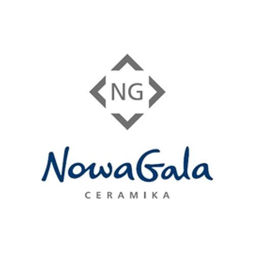 NowaGala Ceramika