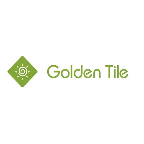 Golden Tile Ceramica