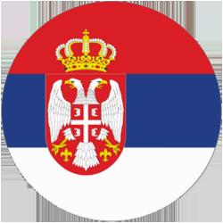 A Keramika Kanjiza 1980-ban alakult, és több mint három évtizede képviseli a minőség szinonimáját. Az évek során a vállalat növekedett és fejlődött, és ma a hazai piac egyik vezető gyártója. A legmagasabb színvonalú gyártóberendezéseknek, az olasz színeknek és formatervezésnek köszönhetően, a Keramika Kanjiža termékei világszínvonalú hazai termelést képviselnek, így a szerbiai versenyből kiemelkednek.