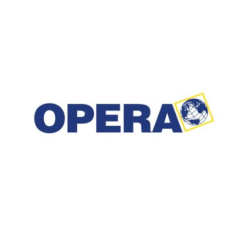 Ceramica Opera